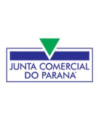1 - CERTIDÃO SIMPLIFICADA DA JUNTA COMERCIAL