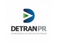 1 - CERTIDÃO DE DÉBITO DE VEÍCULOS REGISTRADOS NO PARANÁ