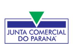6 - CERTIDÃO ESPECÍFICA DA JUNTA COMERCIAL (Busca empresa por CPF)