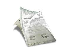 6 - PACOTE PARA BUSCA DE BENS EM CURITIBA - CPF/CNPJ - REGISTROS DE IMOVEIS CURITIBA + DETRAN/PR