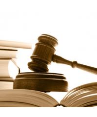 CERTIDÃO CÍVEL / EXECUÇÃO / FEITOS AJUIZADOS
